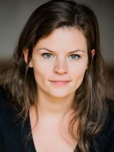 Charli Arcouette-Martineau