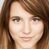 Catherine Brunet