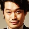 Seung-Hoon Yoon