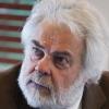 Patrick Bordier