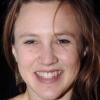 Marie Kremer