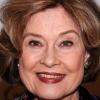 Diane Baker