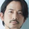 portrait Junichi Okada