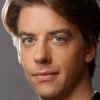 portrait Christian Borle