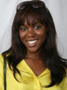 Clare-Hope Ashitey