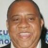 Barry Shabaka Henley