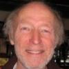 Michael Sarne