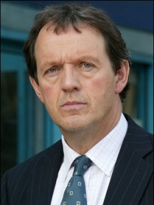 Kevin Whately