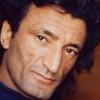 Affif Ben Badra