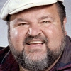 Dom DeLuise