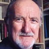 Pierre Maguelon
