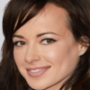 portrait Ashley Rickards