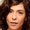Lubna Azabal