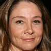 portrait Megan Follows