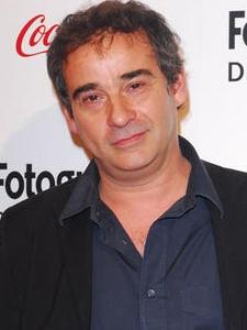 Eduard Fernàndez