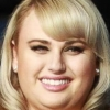 portrait Rebel Wilson