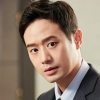 Chun Jung-Myung