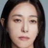 Young-Nam Jang