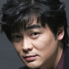 Kyeong-ik Kim