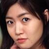 Eun-Kyung Shim