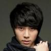 Won-Jae Eun