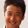 Jacky Wu