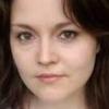 Jessica Ashworth
