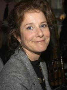 Debra Winger