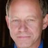 Brad Greenquist