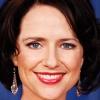 Jean Louisa Kelly