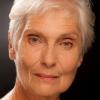 Hildegard Neil