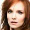 Marianne Farley