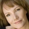 Danette Mackay