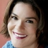 Heather Goldenhersh