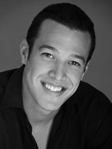 Kevin Hofbauer