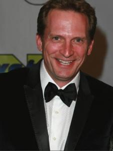 Rex Smith