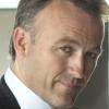James McGowan