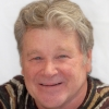 Michael Preston