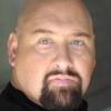 Scott L. Schwartz