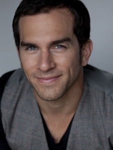 Jared Turner