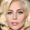 portrait  Lady Gaga