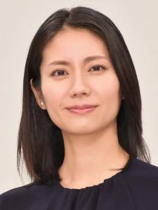 Nao Matsushita