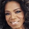 portrait Oprah Winfrey
