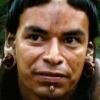 Amilcar Ramírez