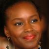 Fatou N'Diaye