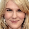 portrait Lily Rabe
