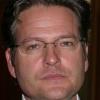 Dale Midkiff