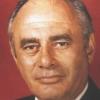 Martin Balsam