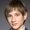 portrait Thomas Horn