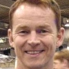 Brent Stait